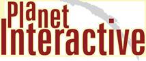 Planet Interactive